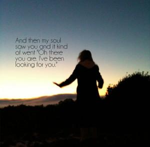 Soul Quotes (31)