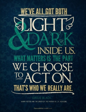 harry-potter-love-quotes-tumblr-7