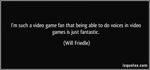 More Will Friedle Quotes
