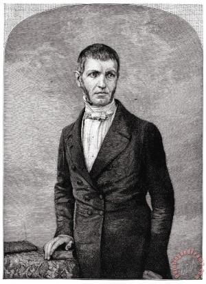 George Beyer Paintings From 1800