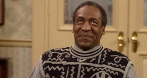 Bill Cosby Asked the Internet to Make Him Into a Meme. It Did Not Go ...