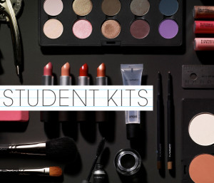 mac makeup starter kit