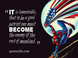 patriotism-quotes-10.png