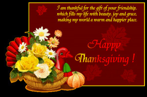 happy-thanksgiving-blessings-5.jpg#Thanksgiving%20blessings%20to%20you ...