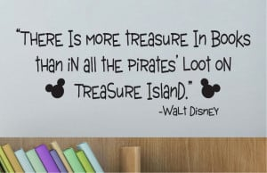 Wise Famous Quotes of Walt Disney