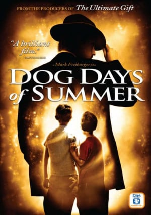 ... » Movie Collector Connect » Movie Database » Dog Days of Summer