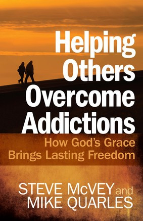 Overcoming Addiction Quotes Others overcome addiction.