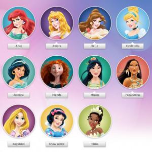 Disney-Princess-Disney-Quotes.jpg
