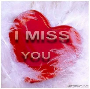 www fanzwave net missing love quotes images romance miss you wallpaper ...