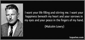 quote-i-want-your-life-filling-and-stirring-me-i-want-your-happiness ...