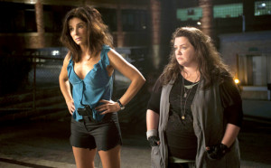 List of super hit movies till date of Sandra Bullock: