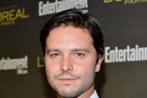 Name Jason Behr Pic Views Size