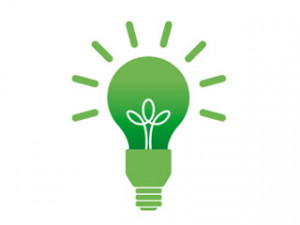 Green Deal Quotes
