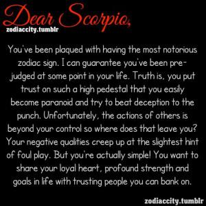 Found on zodiaccity.tumblr.com