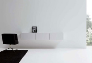 Busnelli Couches Come in Modern Minimalist and Conventional Designs