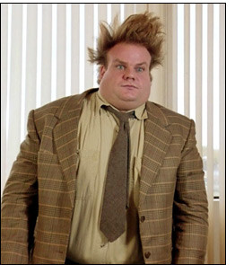 Chris Farley Tommy Boy Pictures