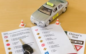 Latest News > Can You Pass a Driving Test Today?