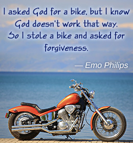 Motorcycle Girl Quotes And Sayings Quotesgram