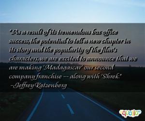 Shrek Quotes
