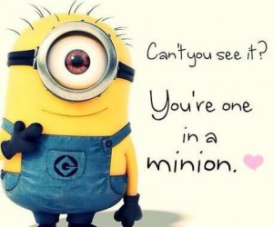 Funny-Minions-Pictures-and-Quotes