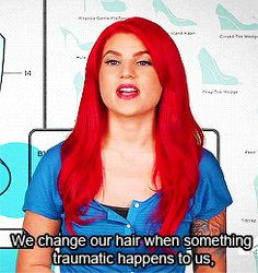 Guy Code MTV Quotes | Girl Code Mtv Quotes More