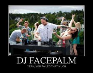 Hilarious facepalm pics6 Funny: Hilarious facepalm pics