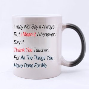 kitchen dining dining entertaining cups mugs saucers coffee cups mugs