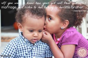 quotes, sibling relationships, family legacy, siblings, biracial ...