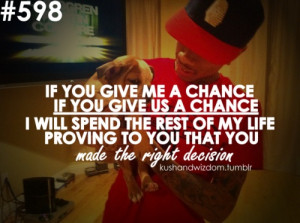 : Relationships Quotes, Deci, Quotes 3, Heart, Another Chances Quotes ...