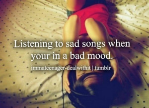 ... moody pmsing teenagers teenage girl quotes quotes about life quotes
