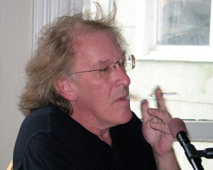 Paul Kantner - Email, Address, Phone numbers, everything! www ...
