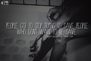 Stop Suicide Quotes Tumblr