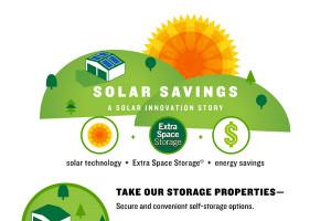 List-of-39-Catchy-Saving-Energy-Slogans.jpg