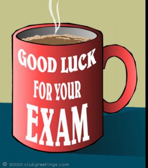 CyberIES: Exams week