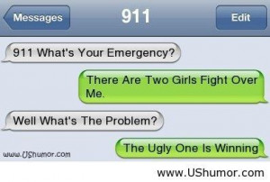 911 funny joke US Humor - Funny pictures, Quotes, Pics, Photos, Images