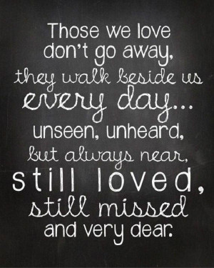 Qoutes-about-missing-someone-who-died-6.jpg