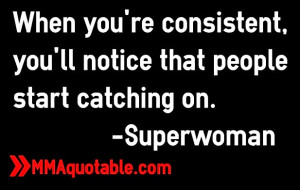 Lilly Singh Superwoman Quotes