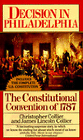"are constitutional conventions law First, ""codifi- cation"" denotes writing in statutory law or entrenchment in the written  constitution, which would remove constitutional conventions from the political."