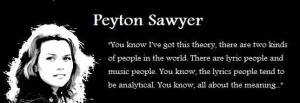 Peyton-one-tree-hill-quotes-5135103-555-192.jpg