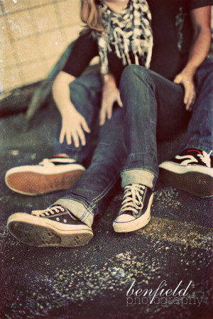 Skater Couples On Tumblr Picture