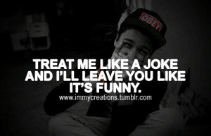 tumblr quotes kid ink