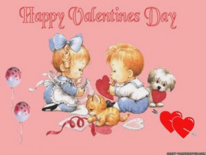 Funny Happy Valentines Day Quotes Posters