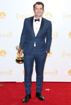 Ty Burrell Picture 80