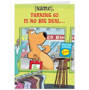 birthday jokes dirty birthday card sayings free birthday card sayings ...