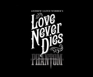 love never dies a natural death it dies because we don t know how to ...