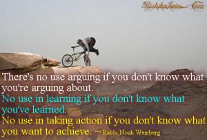 Achievement Motivation Quotes Achievement / success quotes