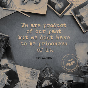 Our Past Quotes