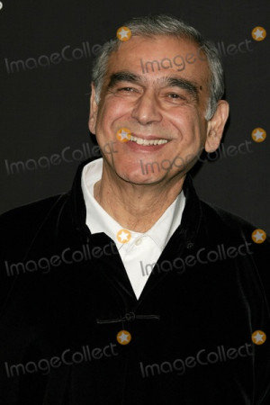 Ismail Merchant Picture Ismail Merchant 7th Annual Costume