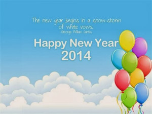 protect you and heaven eccept you happy new year 2015