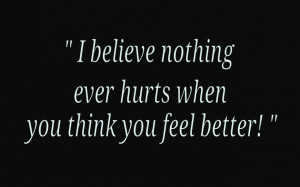Life Quotes Crying About